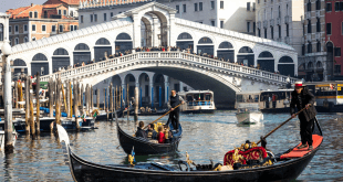 Italy Visa Application Requirements