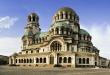 Bulgaria Visa Information
