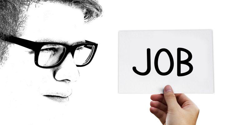 Vacancies at Doka