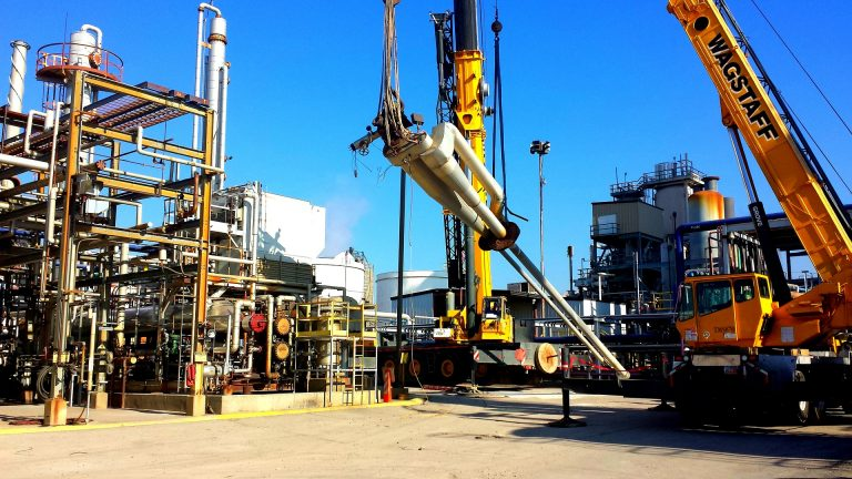 Phillips Oil And Gas Jobs: USA, UK, Canada