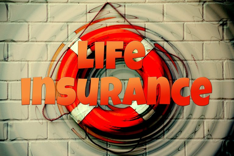 Best Life Insurance In Canada Everything you need to know
