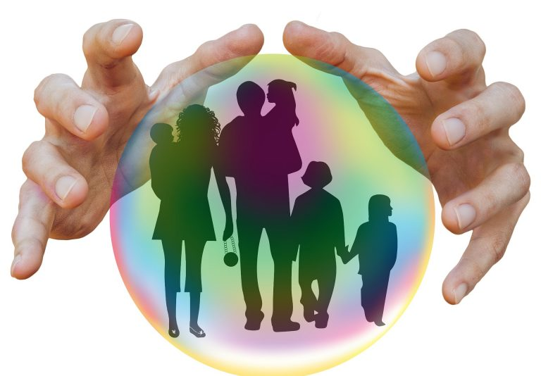 Top Tips to buy life Insurance Policy